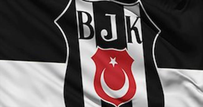 Trabzon maçı 15 Mart'ta