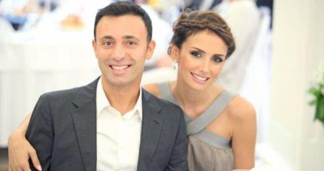 Mustafa Sandal'ın oğlu futbolcu oluyor