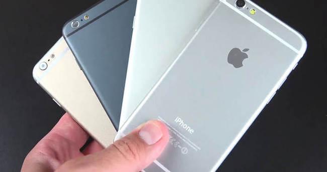 İlk defa iPhone 7'de olacak!