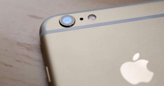 Gizemli iPhone'un amacı daha farklı