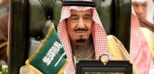 Arabistan'dan petrol fiyatlarını artıracak öneri