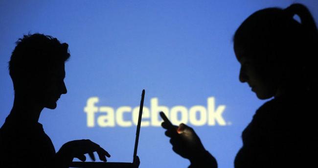 Facebook, Youtube'a rakip mi oluyor?