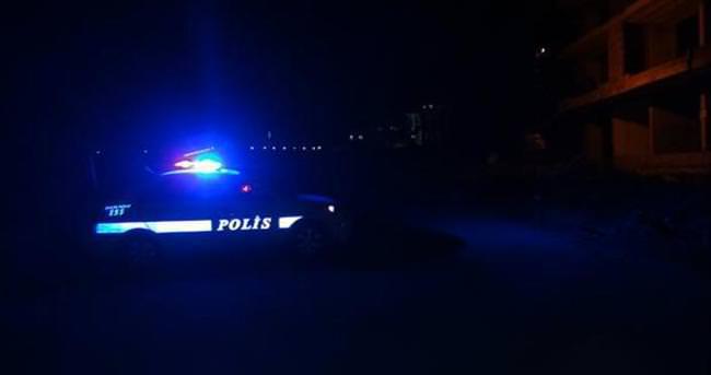 İstanbul'da trafik polisi, kazada şehit oldu