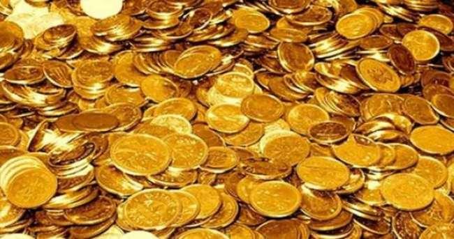 Altın fiyatları bugün ne oldu? - 29 Ocak 2016