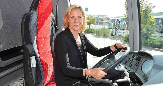 Mercedes-Benz Türk tarihin en yüksek satışını gerçekleştirdi