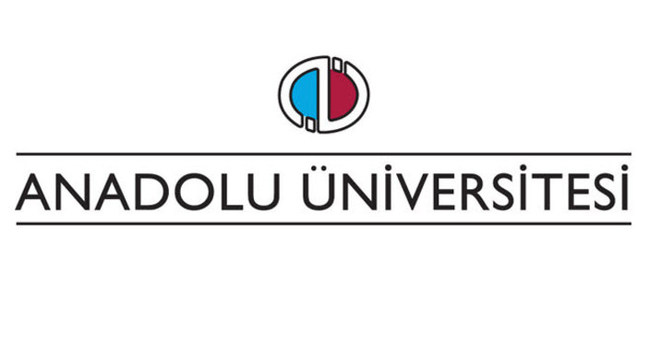 Anadolu Üniversitesi AÖF sınav sonuçları bugün açıklanır mı?