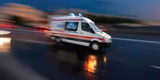 Şırnak Valiliğinden Cizre'deki yaralılarla ilgili açıklama