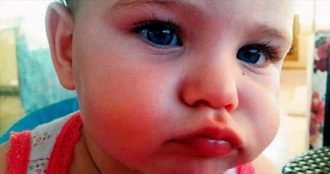 Ferah bebek seferberliği