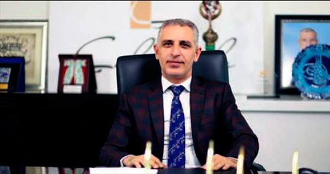 Çalımlıoğlu Bursa'dan Türkiye'ye açılıyor