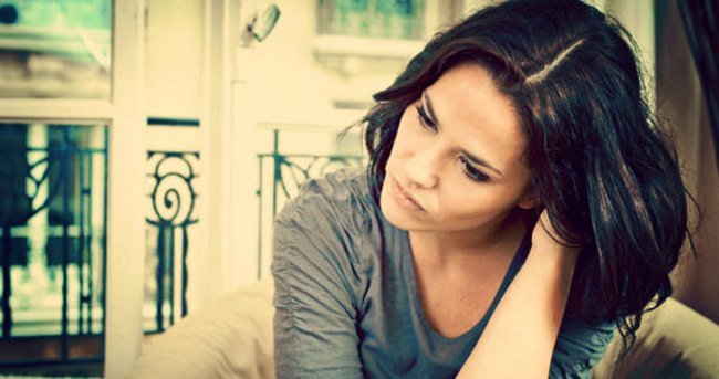 Bel ve boyun ağrıları psikolojinizi bozabilir