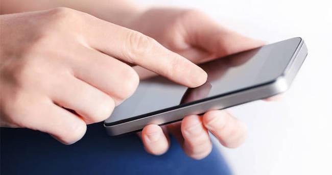 Telefonla dolandırılanların yüzde 80'i 40 yaşın üzerinde