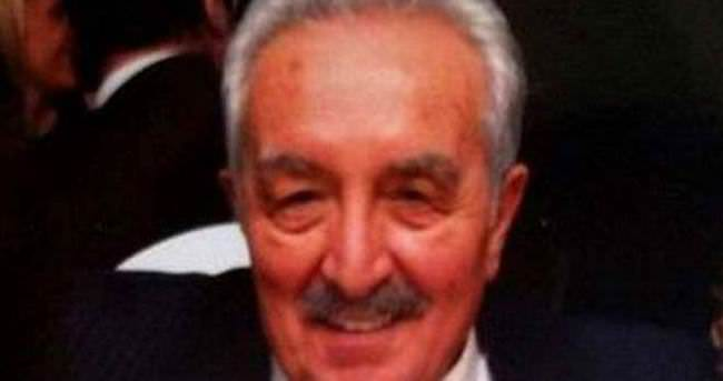 Uşak eski milletvekili Hasan Karakaya hayatını kaybetti