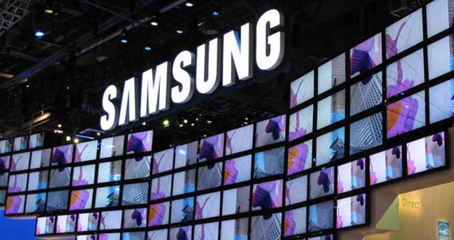 Samsung'tan şok edici karar!