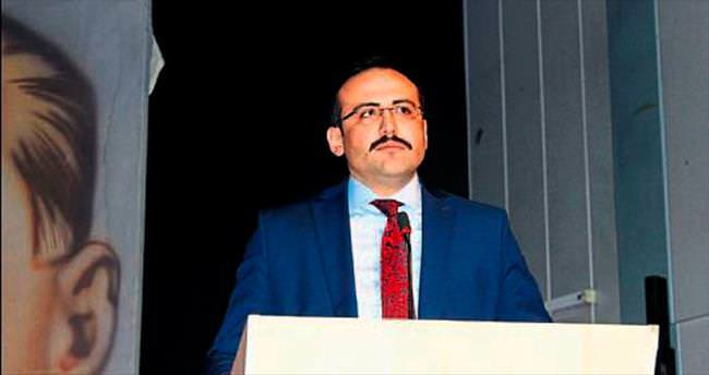 Denizlispor'da 'tasarruf' devri