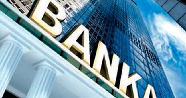Bankaların 2015 kârı 26 milyar TL