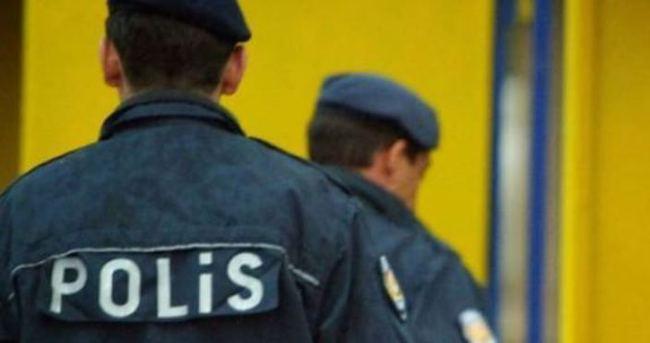 Manisa'da FETÖ operasyonu: 19 gözaltı