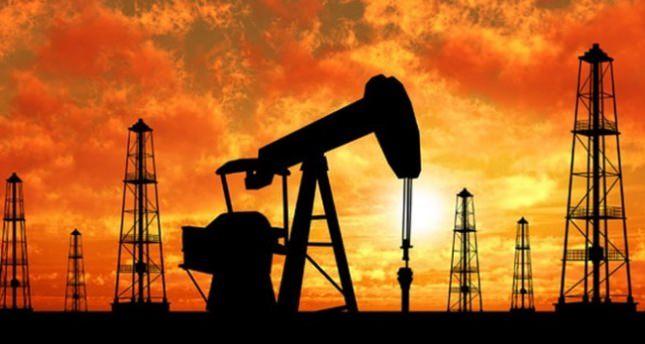 Petrol fiyatları sert düşüş