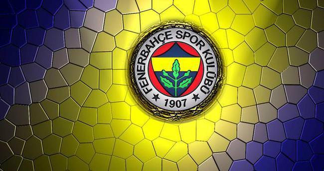 Fenerbahçe ara transferi sessiz geçirdi