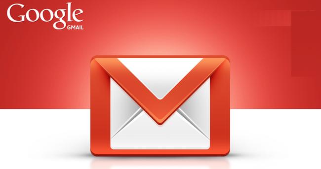 Gmail'in aktif kullanıcı sayısı 1 milyarı geçti