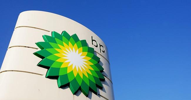 BP, 7 bin kişiyi işten çıkaracak