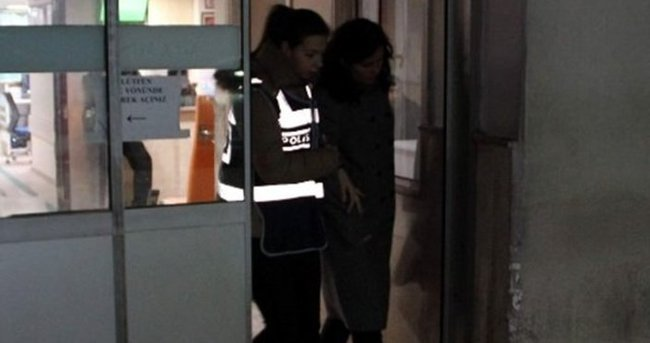 FETÖ operasyonu: 15 gözaltı