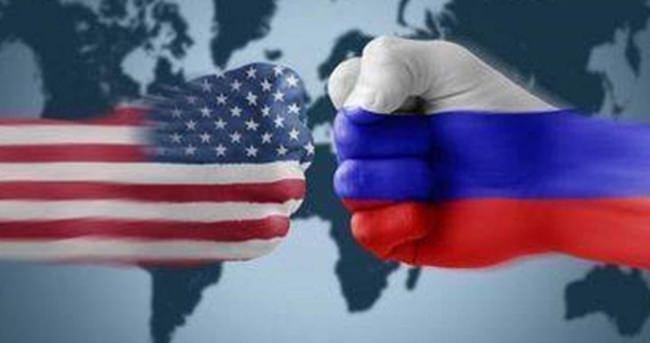 ABD ve Rusya arasında Magnitsky çarpışması