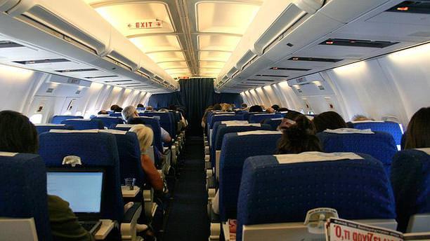 Havacılıkta habersiz denetimler artacak
