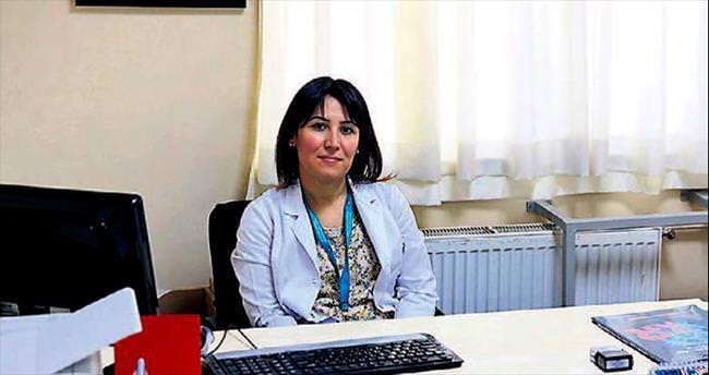 Onkoloji hastalarına 'ruhsal' destek verilecek