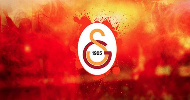 Galatasaray, UEFA kadrosunu güncelledi