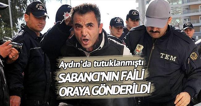 Akkol Sİlİvrİ'de