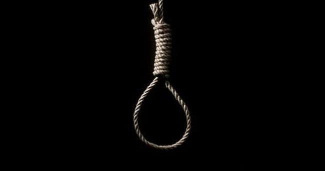 Evlatlık olduğunu öğrenince intihar etti