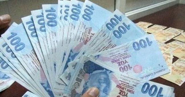 TCMB, repo ihalesiyle piyasaya 34 milyar lira verdi
