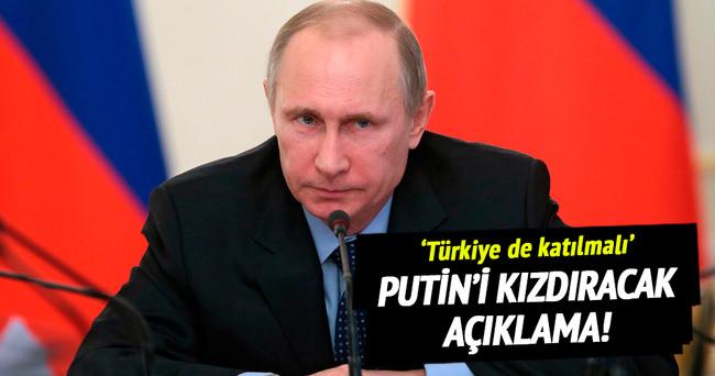 Ukrayna'dan 'Türkiye' talebi