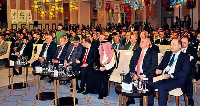 Umutlar Ortadoğu ve Kuzey Afrika