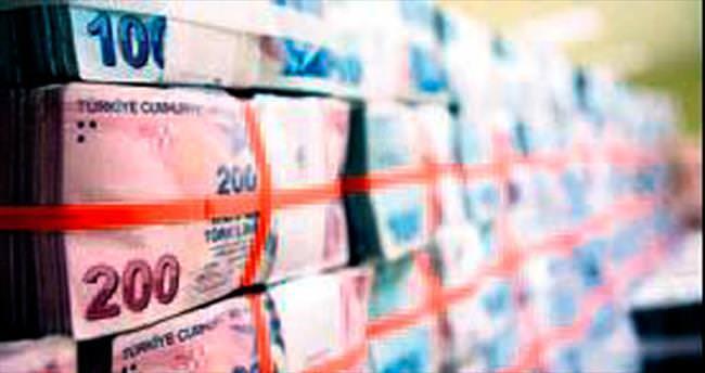 Türk milyoner sayısı 100 bine dayandı