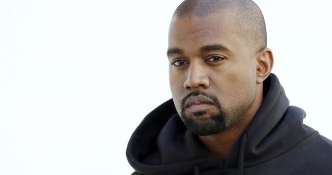Kanye West'in büyük kararsızlığı
