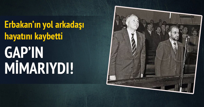 Ekrem Kızıltaş Fehim Adak'ı yazdı