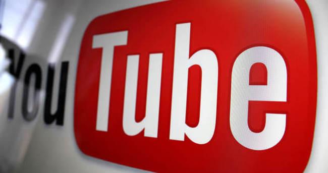 YouTube'da videolar Türkçe altyazılı nasıl izlenir?