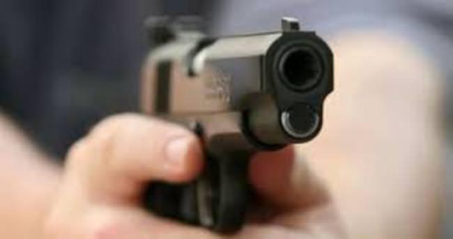 Oto kiralamacı kardeşlere kurşun yağdırdı: 1 ölü, 1 yaralı