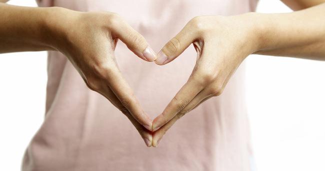 Kalp krizi o yaş aralığı için daha riskli!