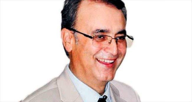 Bursa'da 18 FETÖ şüphelisine gözaltı