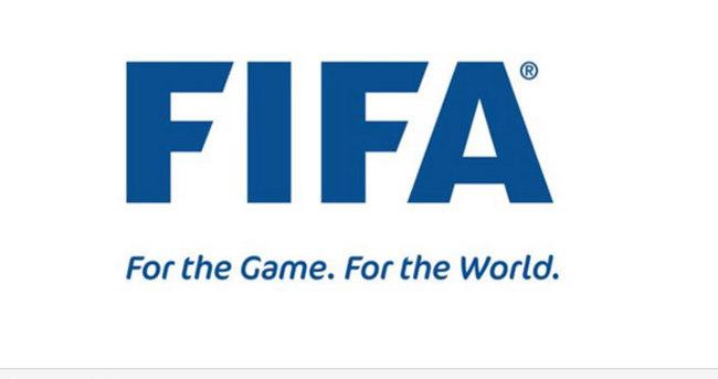 FIFA 17 ne zaman çıkıyor?