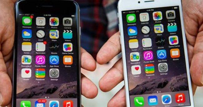 Akıllı telefonlarda şarj tasarrufu sağlamanın yolu!