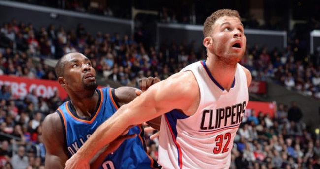 Malzemeciyi yumruklayan NBA yıldızına 4 maç ceza