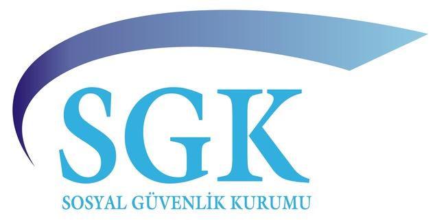 SGK prim borç ve SSK hizmet dökümü sorgulama
