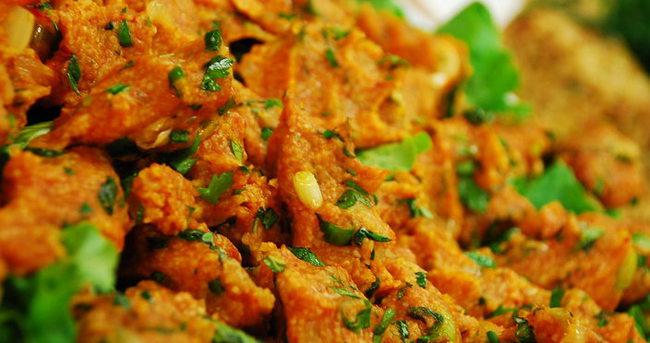 Bulgurlu Patates Köftesi Nasıl Yapılır?