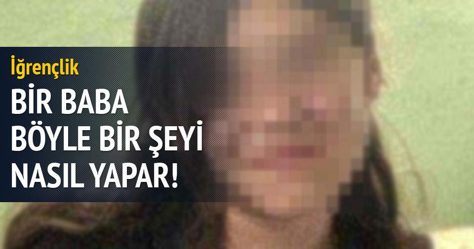 15 yaşındaki kıza cinsel istismar davası düştü