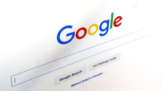 Google'da yeni dönem