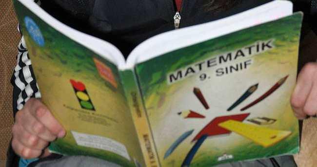 Öğrencilerin matematikte başarısı artıyor