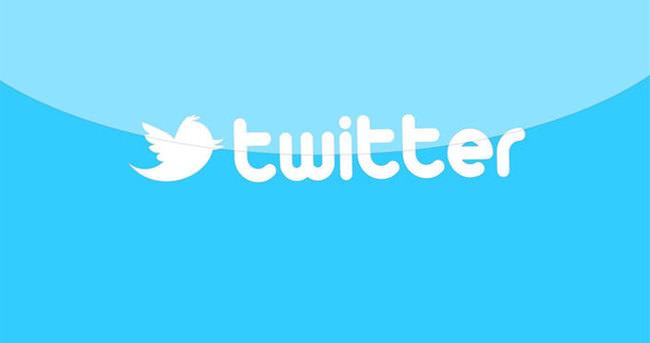 Twitter'ın yeni haber akışı hazır!
